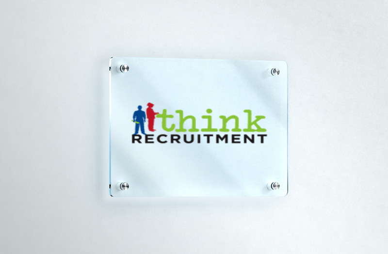 Think Recruitment